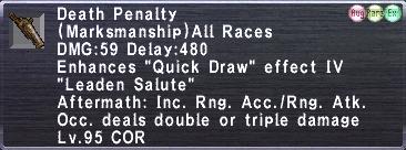 DeathPenalty95