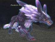 Fenrir-Prime
