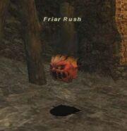 Friar Rush