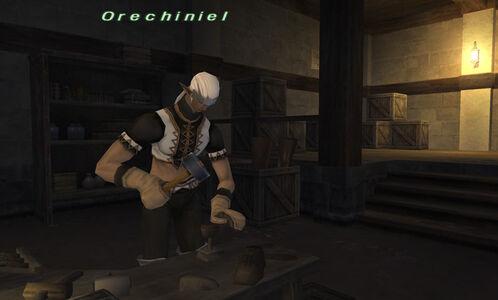 Orechiniel1