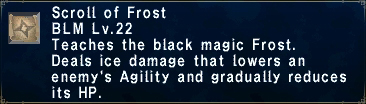 ScrollofFrost