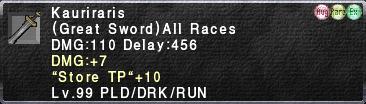 Trial3282Reward
