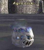 Agloolik