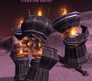Ironclad Smiter