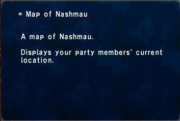 KI Map Nashmau