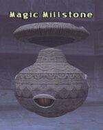 Magicmill