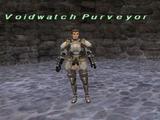 Voidwatch Purveyor