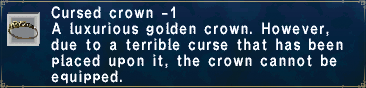 Cursed-crown-1