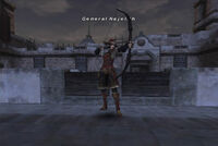 General Najelith