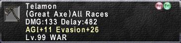 Trial3322