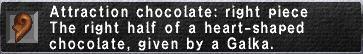 Attractionchocolaterightmale
