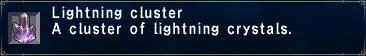 LightningCluster
