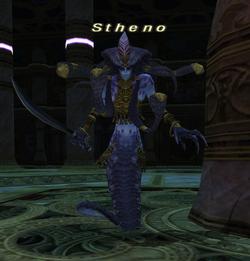 Stheno