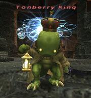 Tonberry Kinq