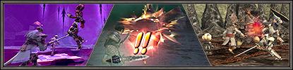 Battle Content Campaign Redux Banner
