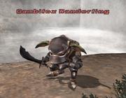 Gambilox Wanderling