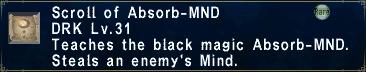 ScrollofAbsorb-MND