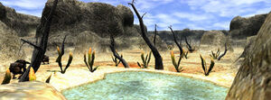 Dangruf-wadi-pic