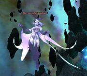 Shiva Prime