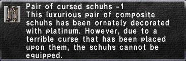 CursedSchuhsMinus1