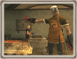 Goldsmithing2
