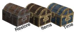 Limbus crates