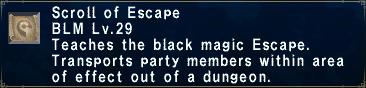 ScrollofEscape