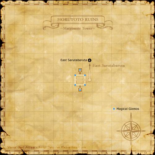 OuterHorutotoRuins3