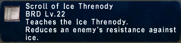 ScrollofIceThrenody