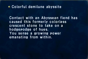 Colordemiluneabyssite