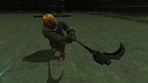 Reaper Jack