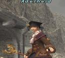 Trust: Adelheid