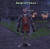 Daigraffeaux