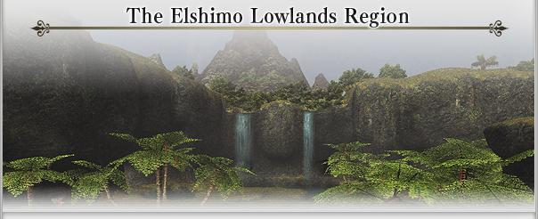 ElshimoLowlandsRegion