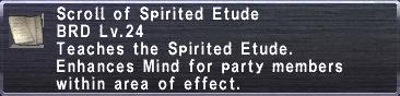 ScrollofSpiritedEtude