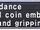 Wieldance Coin
