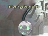 Eo'ghrah