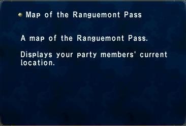 KI Map Ranguemont