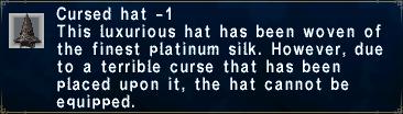 CursedHatMinus1