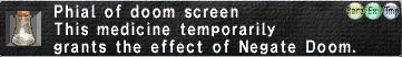 DoomScreen