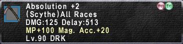 Trial2462