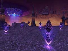 Une nouvelle zone accessible aux joueurs le Promenoir des échos! (15.06.2010)-1