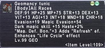 300px-Geomancy Tunic
