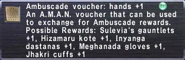 Ambuscade Voucher-Hands+1