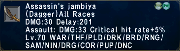 AssassinsJambiya