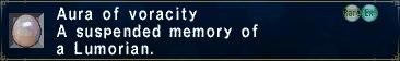AuraOfVoracity