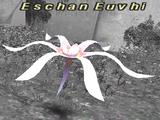 Eschan Euvhi