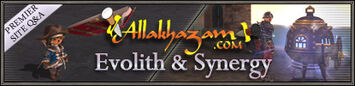 Les équipes de FINAL FANTASY XI répondent aux questions des joueurs via le site partenaire Allakhazam (25.05.2010)