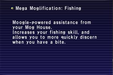 Megamog