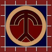 Tenshodo Flag
